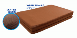 wbam3d_br40mmtatami.png