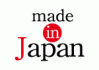 madeinjapan.png